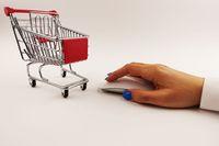 Zagraniczne zakupy przez internet. Co z płatnościami?