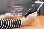 Zakupy przez internet. Jak opinie o sklepach wyrażają Europejczycy?
