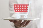 Zakupy przez internet: wyprzedaż nie ogranicza praw kupującego