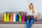 Zakupy za granicą: brytyjskie firmy najmniej uczciwe?