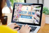 Zakupy spożywcze w sieci, czyli o wyzwaniach ostatniej mili