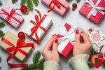 6 sposobów na bezpieczne zakupy świąteczne