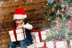 Polacy i ich świąteczne zwyczaje