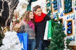 Zakupy świąteczne: jak nie dać się zaczarować?