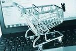 Zakupy online: potencjał niekupujących