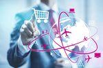 Zakupy online w krajach egzotycznych - 7 porad