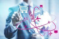 Na co uważać robiąc e-zakupy w krajach egzotycznych?