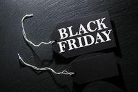 Boże Narodzenie wypada słabiej niż Dzień Singla i Black Friday