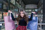 Młodzi Polacy na zakupach. Jak i gdzie kupują?