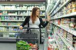 Po pierwsze jakość produktu, a po drugie? Jak wybierają konsumenci?