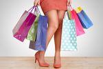 Sprawdź, czy grozi ci zakupoholizm?