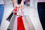 Zakupy, których żałujemy, czyli o nieprzemyślanych wydatkach