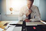 Jak nieterminowe płatności wpływają na działalność firmy?