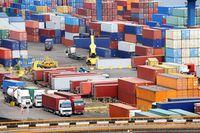 Polscy eksporterzy: są problemy z kontrahentami