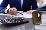 Ulgi podatkowe tylko dla rzetelnych płatników?