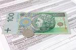 Nadpłata i zwrot podatku gdy zaległości podatkowe