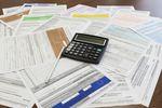 Przedawnienie prawa do stwierdzenia nadpłaty i zwrotu podatku