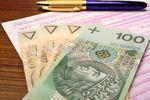Wniosek o stwierdzenie nadpłaty w podatku VAT