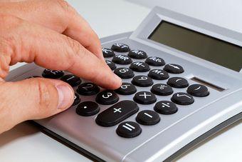 Brak zaliczki na podatek: obowiązki płatnika