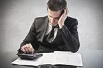 Księgi rachunkowe i zaliczki na podatek: miesięczny spis z natury?
