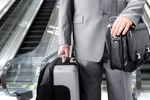 Oddelegowanie do pracy za granicą a zaliczka na podatek