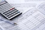 Zaliczki uproszczone gdy korekta zeznania podatkowego
