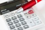 Zaliczki uproszczone na 2013 r. sposobem na korektę kosztów?