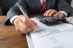Wystawienie faktury = powstanie przychodu podatkowego