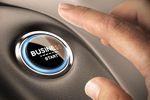 Własny biznes: jednoosobowa działalność gospodarcza czy spółka?
