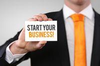 Zobacz, czy własny biznes to pomysł dla ciebie