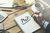 8 rzeczy, o których warto pamiętać przed założeniem firmy