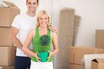 Sprzedaż i kupno nowego czy zamiana mieszkania? Sprawdzamy opłacalność