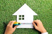 Zamiana mieszkania na mniejsze pomoże seniorowi