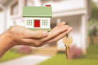 Zamiana domu na mieszkanie z podatkiem PCC