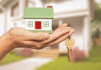 Zamiana mieszkania i budynku mieszkalnego w podatku PCC