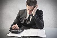 Zamknięcie roku finansowego - o czym pamiętać?