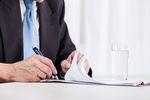 Zamknięcie roku obrotowego w spółkach kapitałowych - obowiązki zarządu