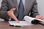 Zamówienia publiczne: jednolity europejski dokument zamówienia