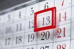 Zamówienia publiczne: termin odwołania upływa w sobotę