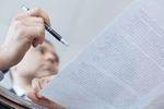 Zamówienia publiczne: zabezpieczenie należytego wykonania umowy