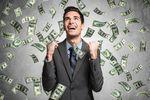 Jak zostać milionerem? Zrezygnować z etatu