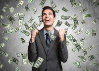 Jak zostać milionerem?