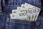 Zamożność finansowa w Europie Środkowo-Wschodniej rośnie