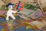 Jakie zarobki Polaków w Norwegii?