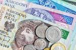 Najgorsze zarobki w 2012 mieli pracownicy ochrony