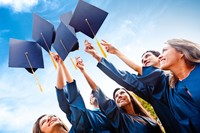 Ranking uczelni: po której zarobisz najwięcej?