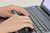 Wynagrodzenia na stanowiskach IT w 2012 - jakie certyfikaty?