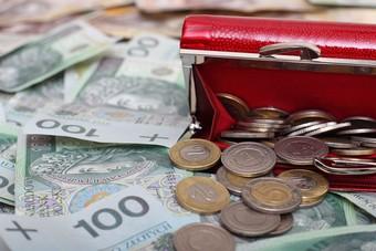 Zarobki Polaków 2012: najgorzej w służbie zdrowia