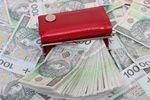 Zarobki Polaków 2012: najwyższe w stolicy