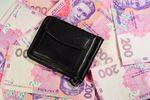 Jakie są zarobki i koszty życia na Ukrainie?